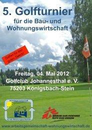 finden Sie unseren Flyer mit Programm und - Arbeitsgemeinschaft ...