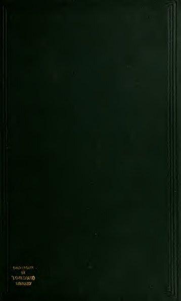 Tell-Bibliographie umfassend (1) - Die Tellsage vor und ausser ...