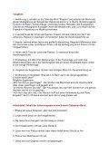 Erarbeitung anhand der Johannespassion ... - RPZ Heilsbronn - Seite 2