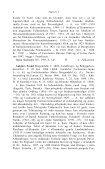 Aagesen, Viggo, 1864—1933, Departementschef. F. 16 ... - Rosekamp - Page 2