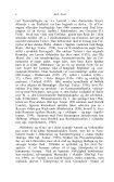 Aagesen, Viggo, 1864—1933, Departementschef. F. 16 ... - Rosekamp - Page 4