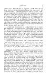 Aagesen, Viggo, 1864—1933, Departementschef. F. 16 ... - Rosekamp - Page 5