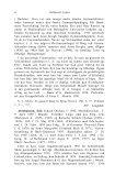 Aagesen, Viggo, 1864—1933, Departementschef. F. 16 ... - Rosekamp - Page 6
