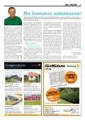 26/5 - 8/6 2010 100% Lokaltidning nr. 10 - Allt om Osby - Page 7