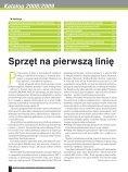 Dostawcy sprzętu i infrastruktury IT dla sektora ... - MSI Polska - Page 2