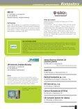 Dostawcy sprzętu i infrastruktury IT dla sektora ... - MSI Polska - Page 3
