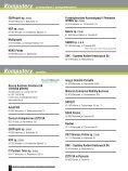 Dostawcy sprzętu i infrastruktury IT dla sektora ... - MSI Polska - Page 4