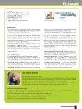 Dostawcy sprzętu i infrastruktury IT dla sektora ... - MSI Polska - Page 5