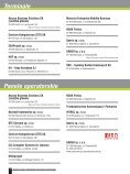 Dostawcy sprzętu i infrastruktury IT dla sektora ... - MSI Polska - Page 6