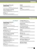 Dostawcy sprzętu i infrastruktury IT dla sektora ... - MSI Polska - Page 7