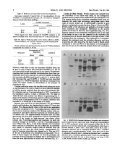 Lectins in Castor Bean Seedlings' - Page 4