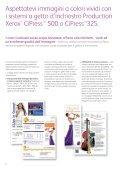 scarica brochure - Xerox - Page 4