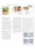 scarica brochure - Xerox - Page 5