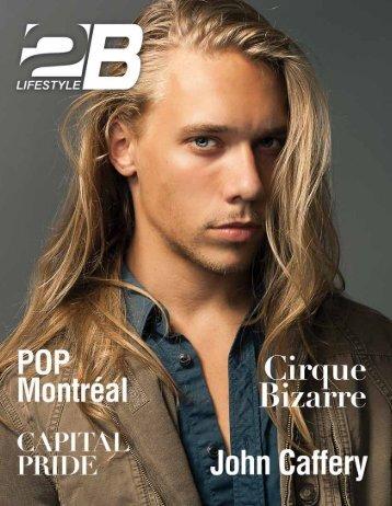 2B Magazine 1