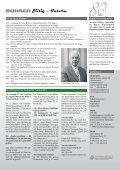 Bührer Ziitig (Ausgabe II / Juli 2009) - Bührer Traktorenfabrik AG - Page 4