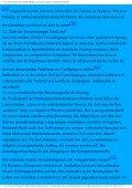 Das Französische: die optimale Brücke zum Leseverstehen ... - Seite 6