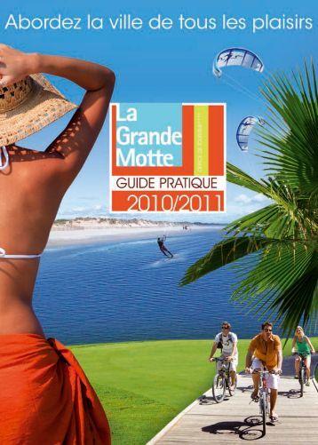 La soci t tunisienne de v tement de travail et de loisirs - Office du tourisme de la grande motte ...