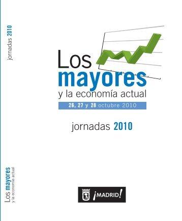 versión pdf - Portal Mayores - Consejo Superior de Investigaciones ...
