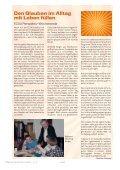 Gemeinsam beten und dienen - GVSA - Seite 2