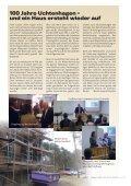 Gemeinsam beten und dienen - GVSA - Seite 5