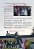 Gemeinsam beten und dienen - GVSA - Seite 6