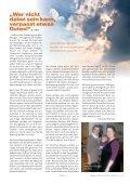 Gemeinsam beten und dienen - GVSA - Seite 7