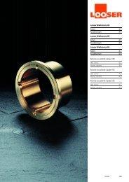 gesamtes Kapitel als PDF-Datei downloaden - Looser