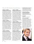 Mai 2012 Liahona - The Church of Jesus Christ of Latter-day Saints - Seite 4