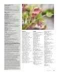 Mai 2012 Liahona - The Church of Jesus Christ of Latter-day Saints - Seite 5