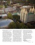 Mai 2012 Liahona - The Church of Jesus Christ of Latter-day Saints - Seite 7