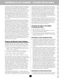 Altes Testament – Leitfaden für den Lehrer - The Church of Jesus ... - Seite 6