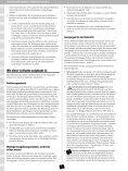 Altes Testament – Leitfaden für den Lehrer - The Church of Jesus ... - Seite 7