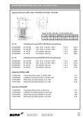 Die Boiler-Spezialisten - BUMA Wärmetechnik AG - Seite 5