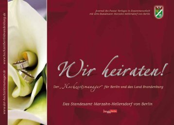 item_title - zur Hochzeit
