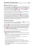 Bergpredigt (Manuskript) - Peter R. Mueller - Page 2