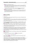 Bergpredigt (Manuskript) - Peter R. Mueller - Page 3