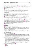 Bergpredigt (Manuskript) - Peter R. Mueller - Page 5
