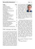 Ausgabe 3/2009 - evangelisch-in-qi.de - Page 2
