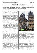 Ausgabe 3/2009 - evangelisch-in-qi.de - Page 3