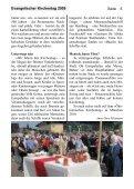 Ausgabe 3/2009 - evangelisch-in-qi.de - Page 5