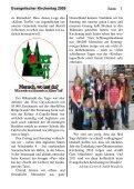 Ausgabe 3/2009 - evangelisch-in-qi.de - Page 7