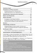Gemeindebrief - Evangelischen Kirchengemeinde Rodenkirchen - Page 3