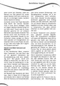 Gemeindebrief - Evangelischen Kirchengemeinde Rodenkirchen - Page 5