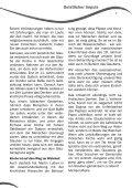 Gemeindebrief - Evangelischen Kirchengemeinde Rodenkirchen - Page 7