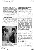 Gemeindebrief - Evangelischen Kirchengemeinde Rodenkirchen - Page 6