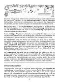 März 2012 - Evangelische Kirchengemeinde Lienzingen - Seite 2