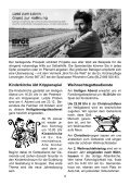 März 2012 - Evangelische Kirchengemeinde Lienzingen - Seite 3