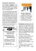 März 2012 - Evangelische Kirchengemeinde Lienzingen - Seite 4