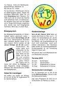 März 2012 - Evangelische Kirchengemeinde Lienzingen - Seite 5