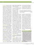 Beitrag lesen - K+H Software KG - Seite 3